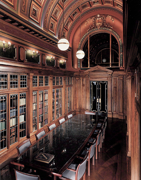 2.library.1.jpg
