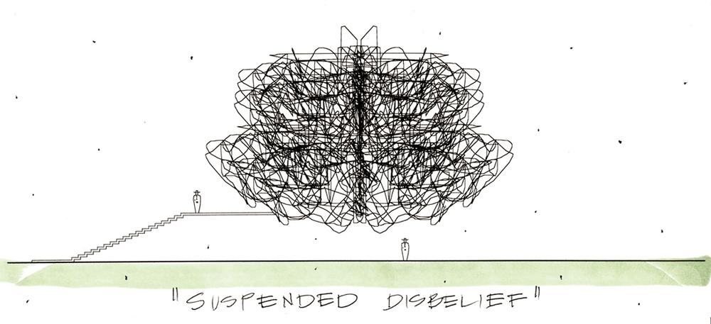 8.suspended-disbelief.jpg