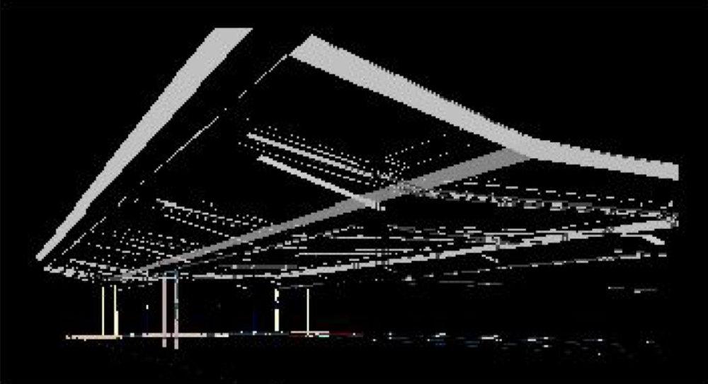 dark perspective v2015.jpg