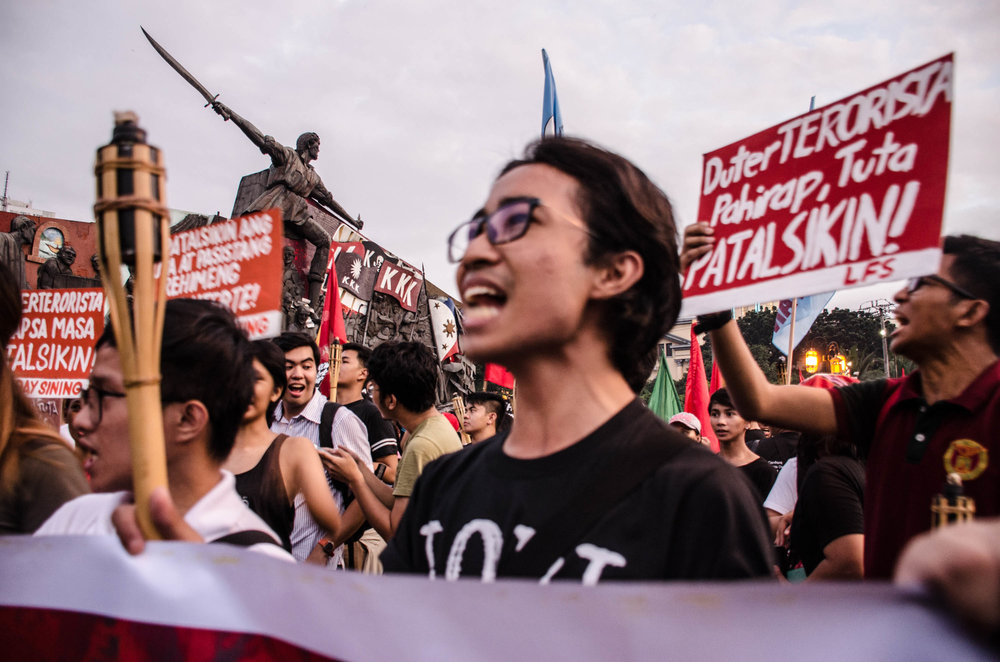 20171210 - Manila - International Human Rights Day Protest - BVB-4.jpg