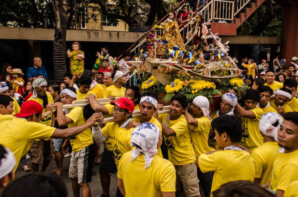 20180121 - Pasig - 13th Bambino Festival - BVB -7.jpg