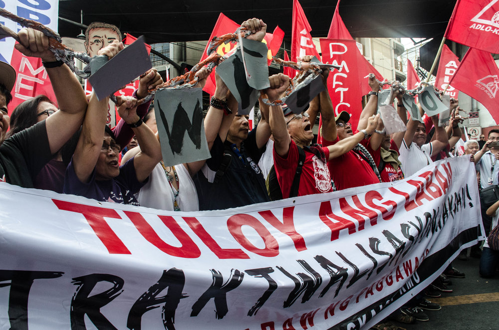 20180501 - Manila - Labor Day Protest-2.jpg