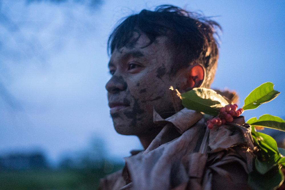 20180624 - Aliaga - Taong Putik Festival-11.jpg