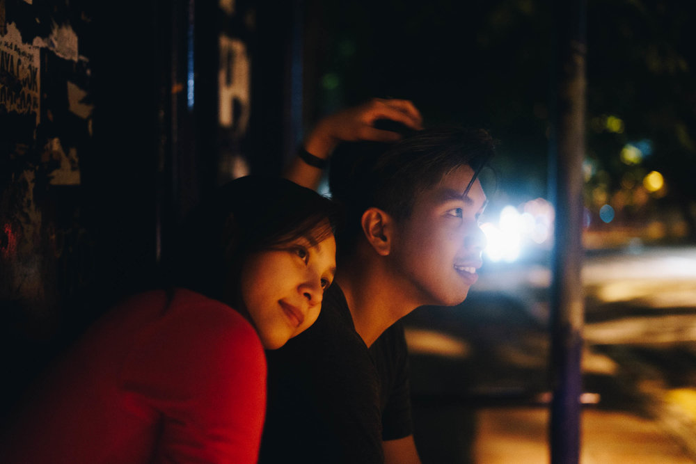 20180823 - Manila - Deo and Gen-7.jpg