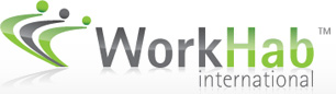 PACE uses Workhab International Protocols and software  to complete all Functional Capacity Evaluations. Workhab International has been a recognised industry leader in this field for the past 10 years.