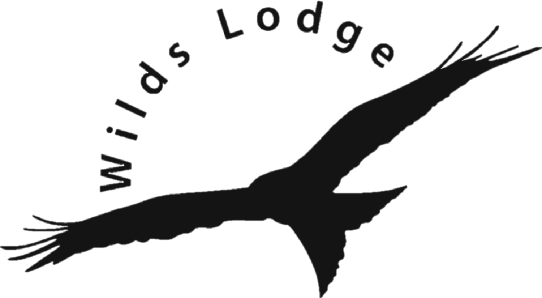 Music Festival 2015 — Wilds Lodge