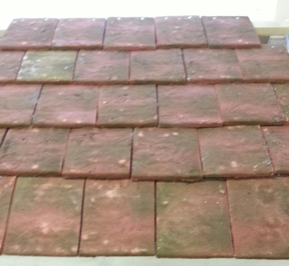 roofing tiles.jpg