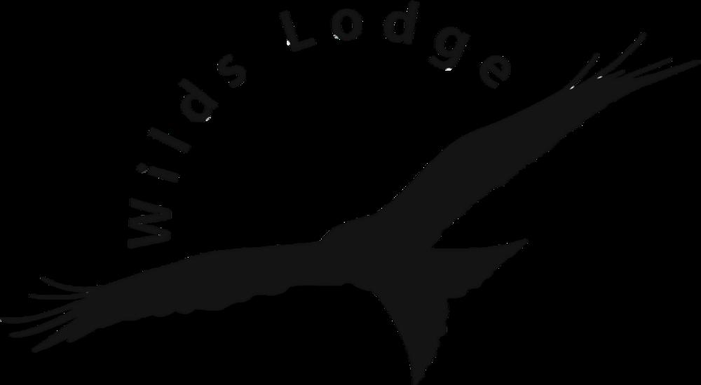 Nurture — Wilds Lodge