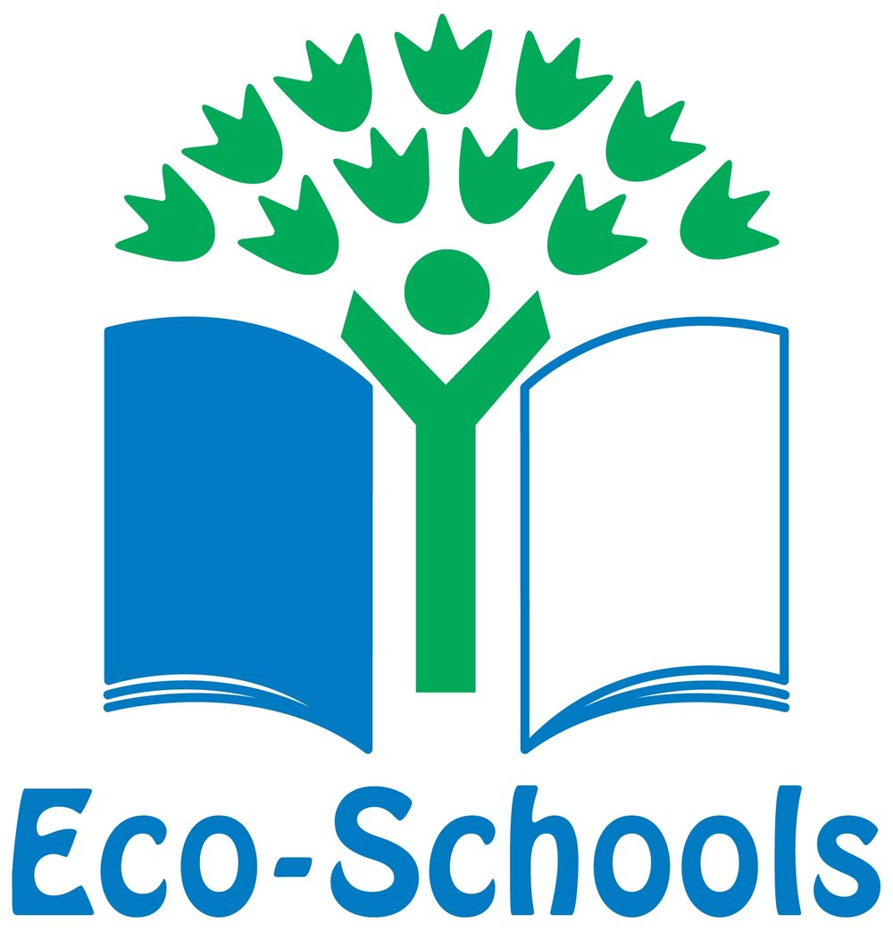 Eco-School-Logo-1.jpg