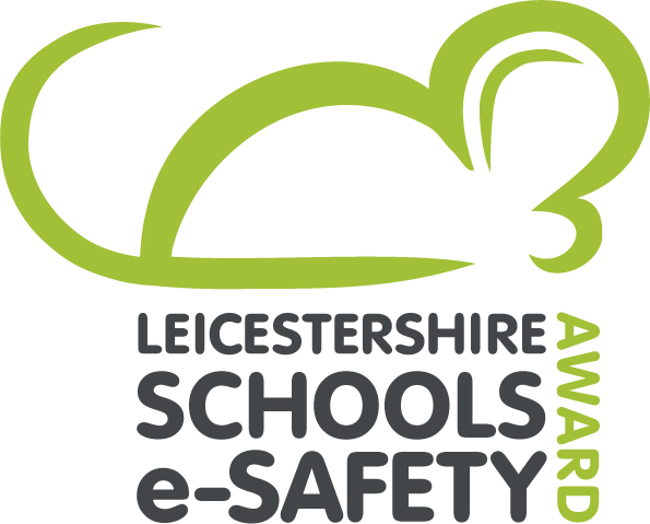 e-safety logo.jpg