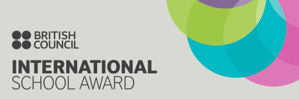 internationalschoolaward.jpg