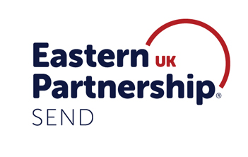eastern_partnership_send_icon.jpg