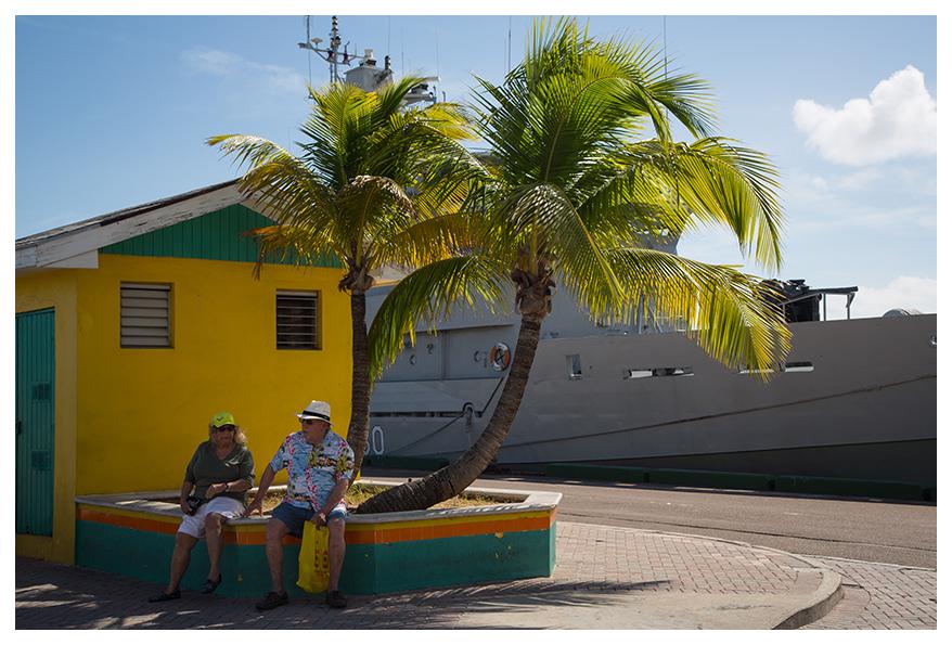 Sebal_Miami_Cruise_Caribbean#42.jpg