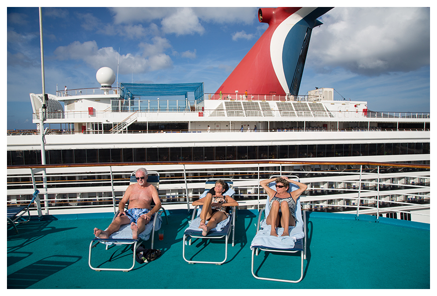 Sebal_Miami_Cruise_Caribbean#39.jpg