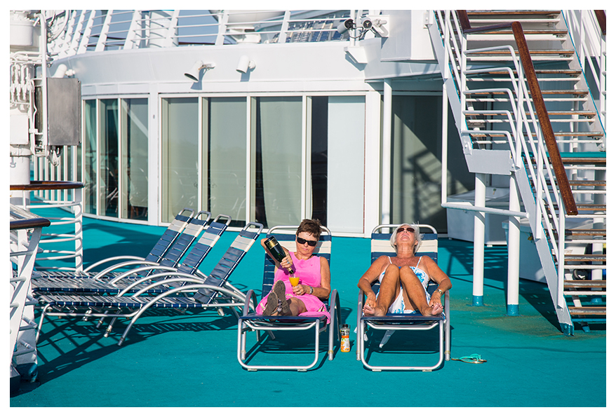 Sebal_Miami_Cruise_Caribbean#36.jpg