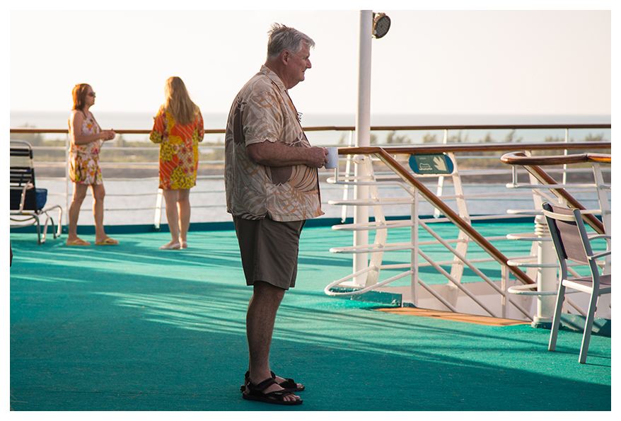 Sebal_Miami_Cruise_Caribbean#29.jpg