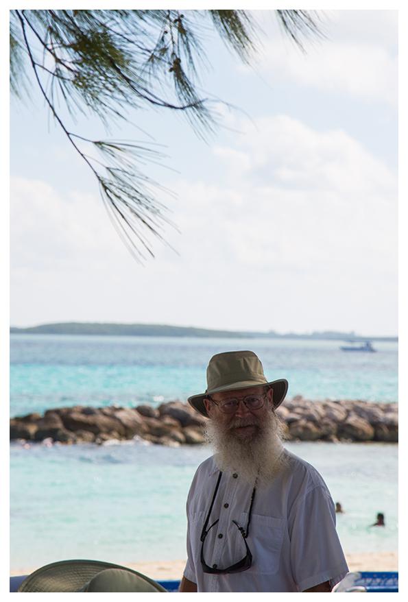 Sebal_Miami_Cruise_Caribbean#25.jpg