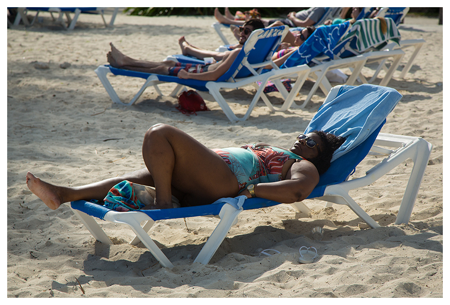 Sebal_Miami_Cruise_Caribbean#24.jpg
