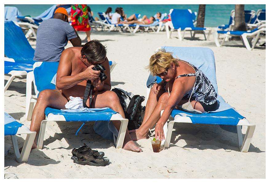 Sebal_Miami_Cruise_Caribbean#17.jpg