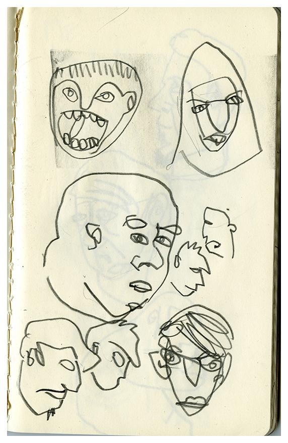 Sketchbook4-Sebal-Sebastien-Alouf.jpg