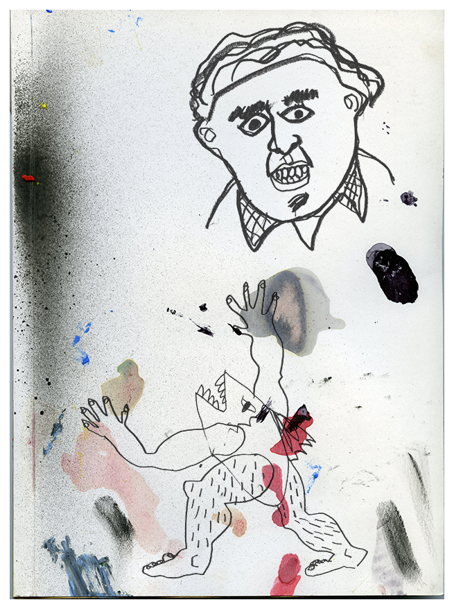 Sketchbook5-Sebal-Sebastien-Alouf.jpg