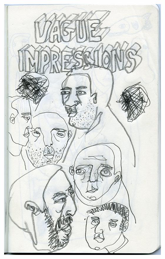 Sketchbook6-Sebal-Sebastien-Alouf.jpg