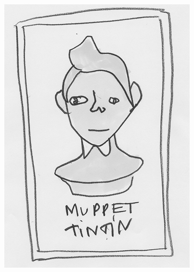 Muppet-tintin-Sebal-Sebastien-Alouf.jpg