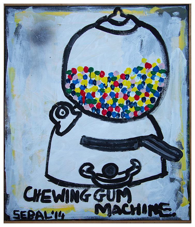 Chewing-Gums-Machine-Sebal-Sebastien-Alouf.jpg