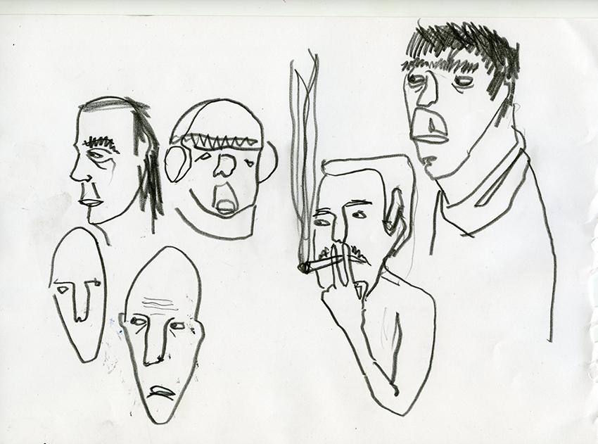 Sketchbook10-Sebal-Sebastien-Alouf.jpg