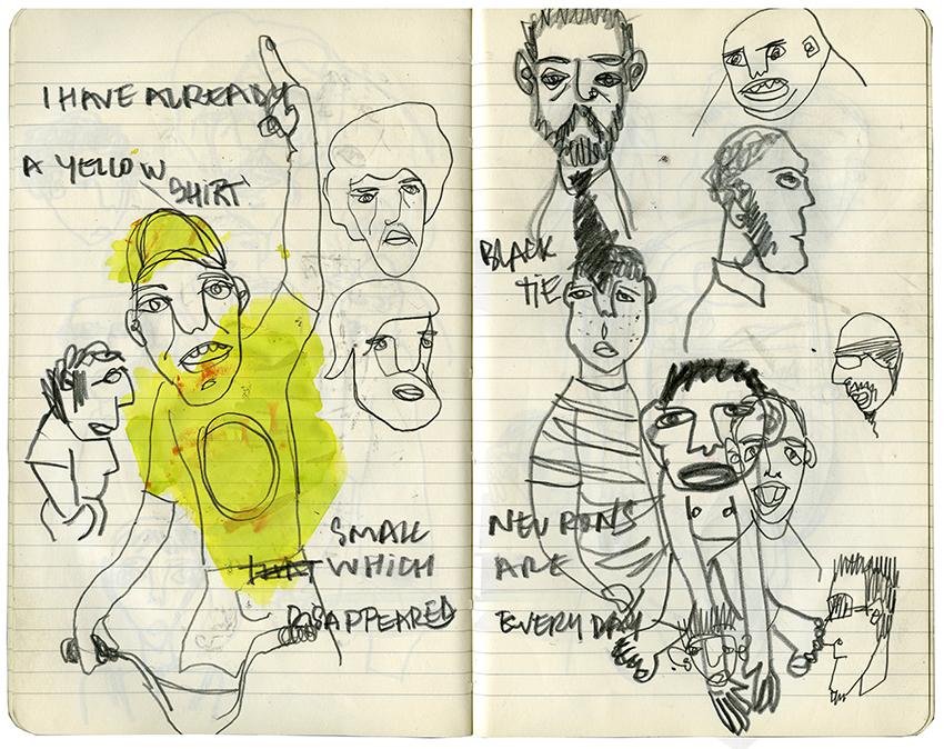 Sketchbook9-Sebal-Sebastien-Alouf.jpg