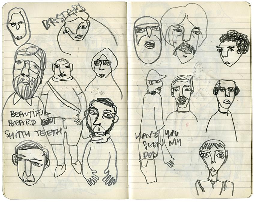 Sketchbook8-Sebal-Sebastien-Alouf.jpg