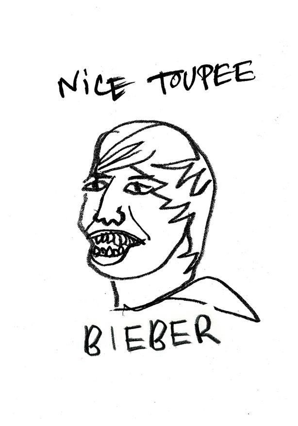 Bieber-Sebal-Sebastien-Alouf.jpg