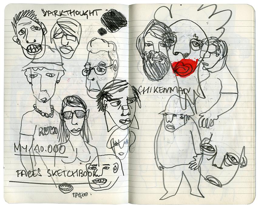 Sketchbook7-Sebal-Sebastien-Alouf.jpg