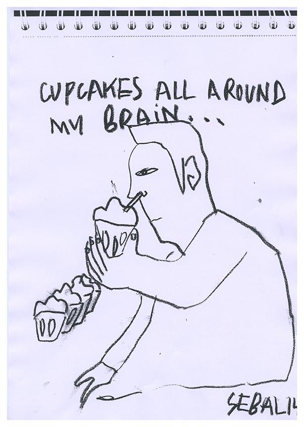cupcake-drawings-Sebal-Sebastien-Alouf.jpg