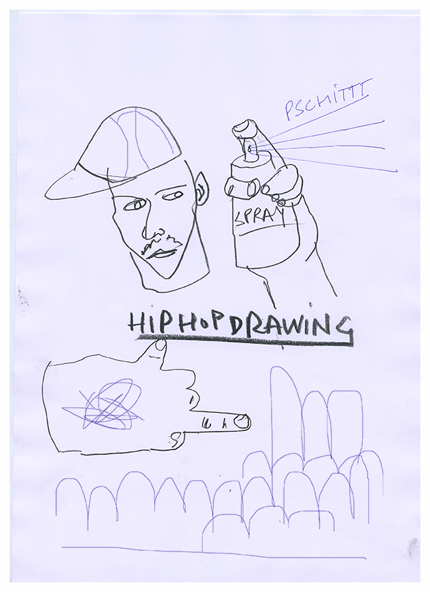Hip-Hop-drawings-Sebal-Sebastien-Alouf.jpg