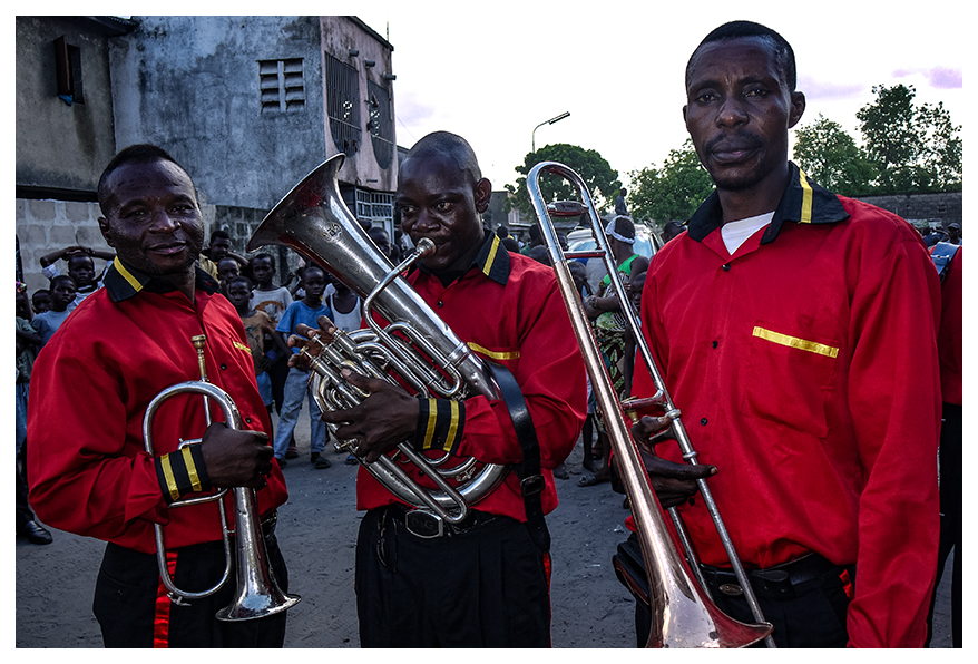 Kinshasa-Band-Sebal-Sebastien-Alouf.jpg