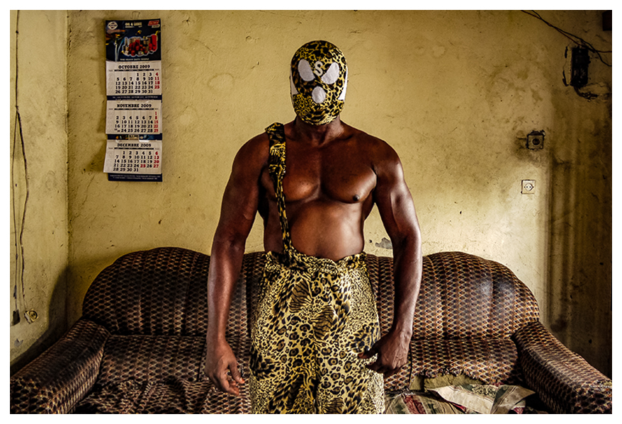 Kinshasa-wrestler-Sebal-Sebastien-Alouf.jpg