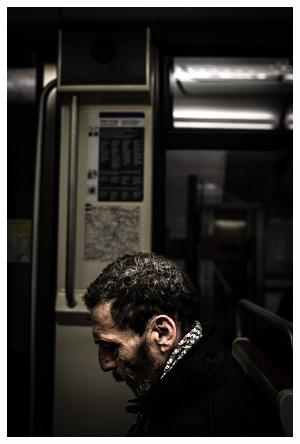 Man-in-the-tube-Paris-Sebal-Sebastien-Alouf.jpg