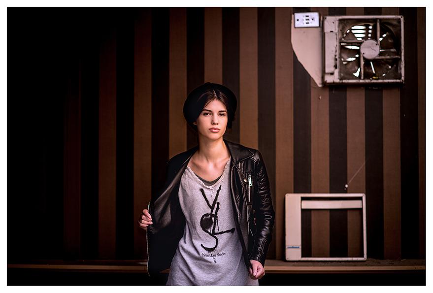 Cristina2.jpg