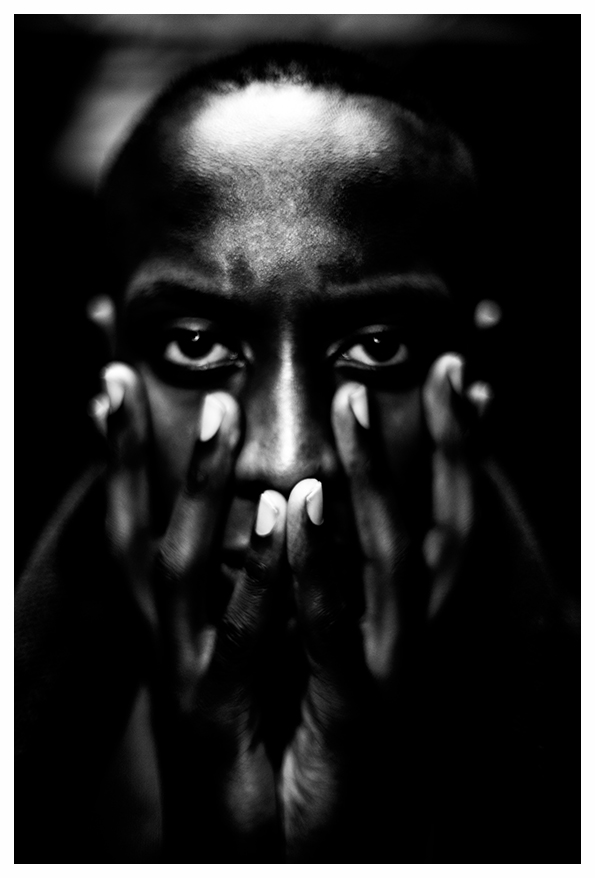 Hakim-blackandwhite-Sebal-Sebastien-Alouf.jpg