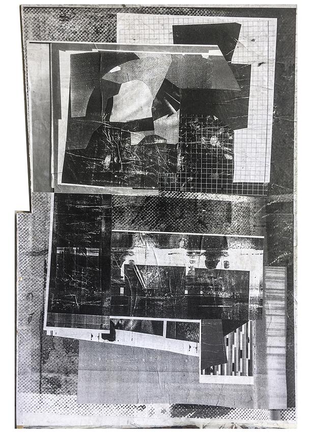 Xerox_Abscons_Sebastien_Alouf_3.jpg
