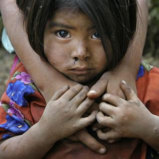 guatemala-hunger_320x320.jpg