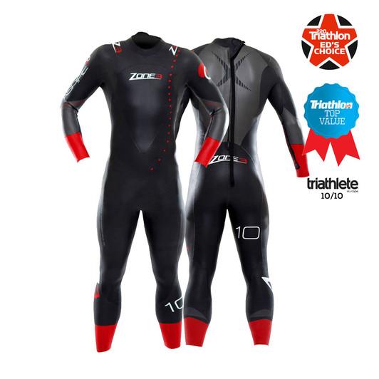 Zone3-Aspire-mens-wetsuit-ss15.jpg