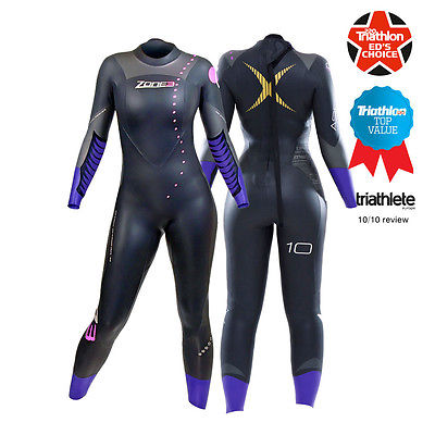 Zone3-Aspire-Womens-Wetsuit-Open-Water-Swimming-Triathlon.jpg