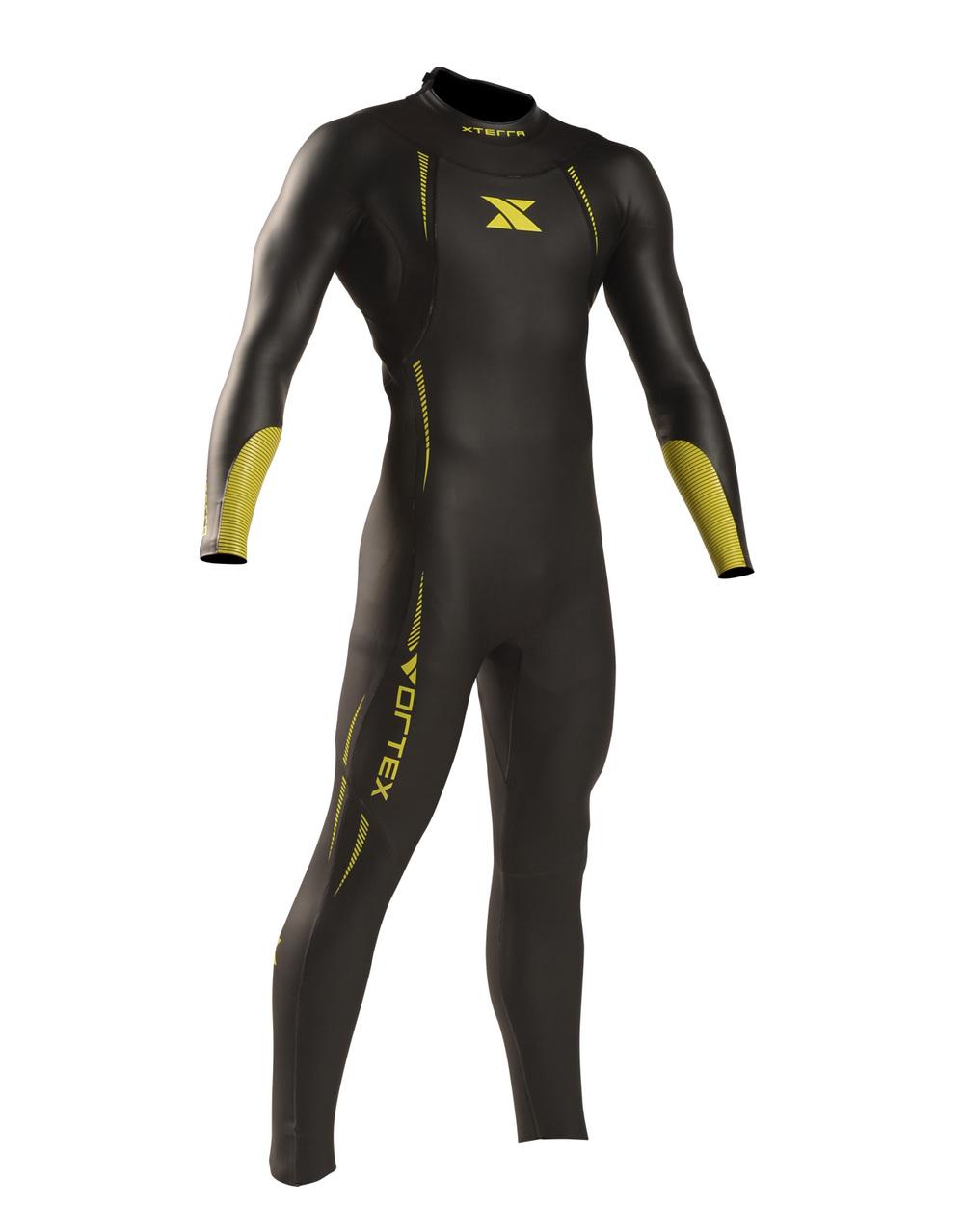xterra-wetsuits-vortex-fullsuit-male-front.jpg