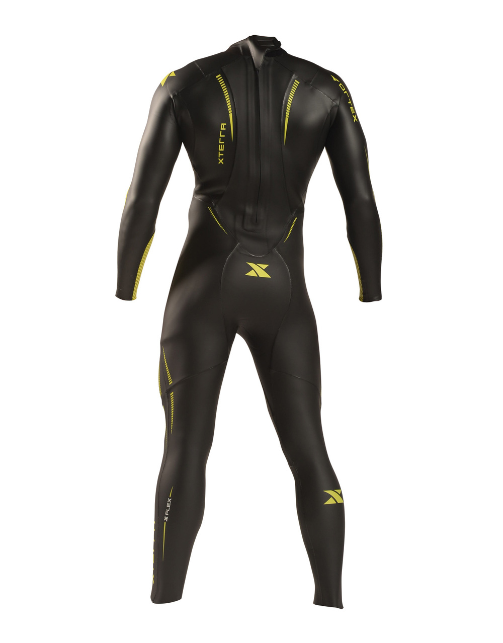 xterra-wetsuits-vortex-fullsuit-male-back.jpg