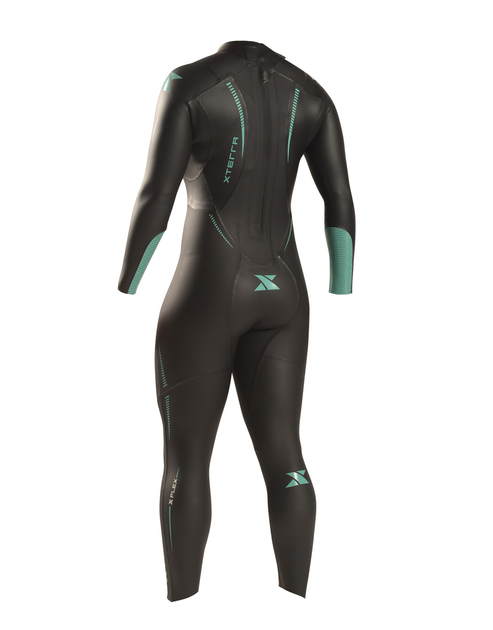 xterra-wetsuits-vortex-fullsuit-female-back.jpg
