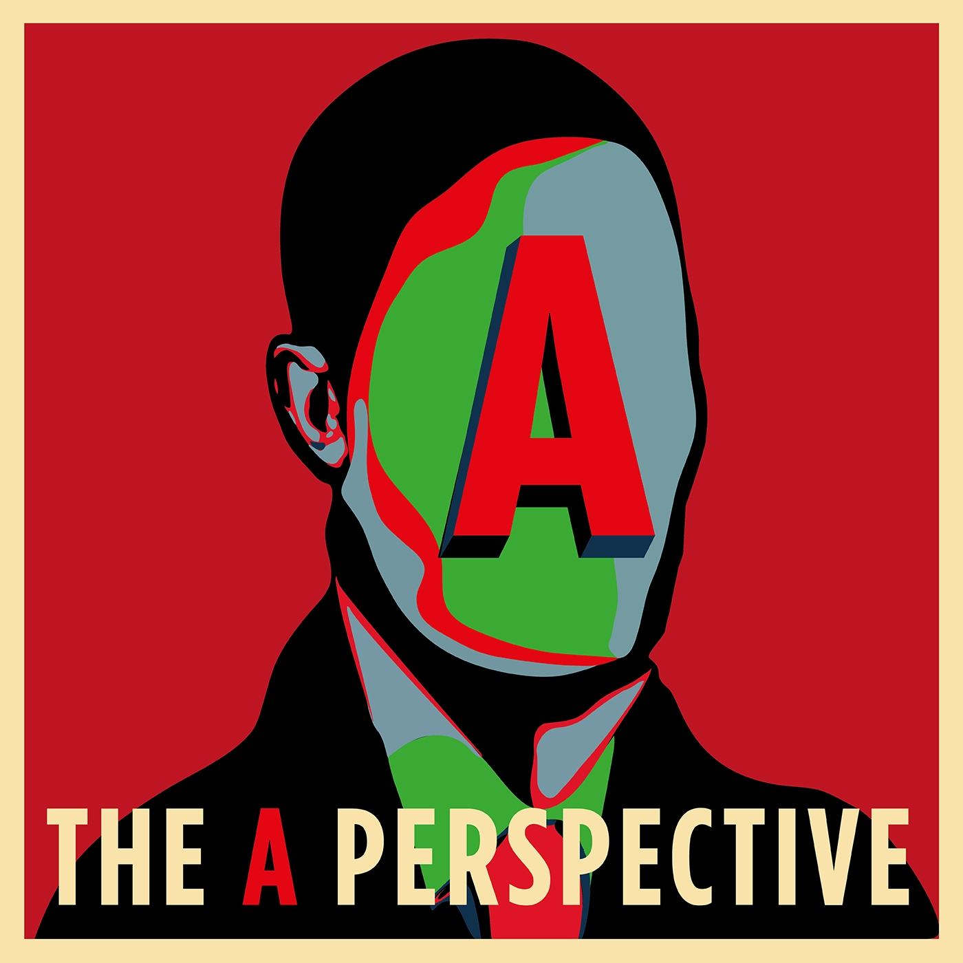 Episodes - The A Perspective