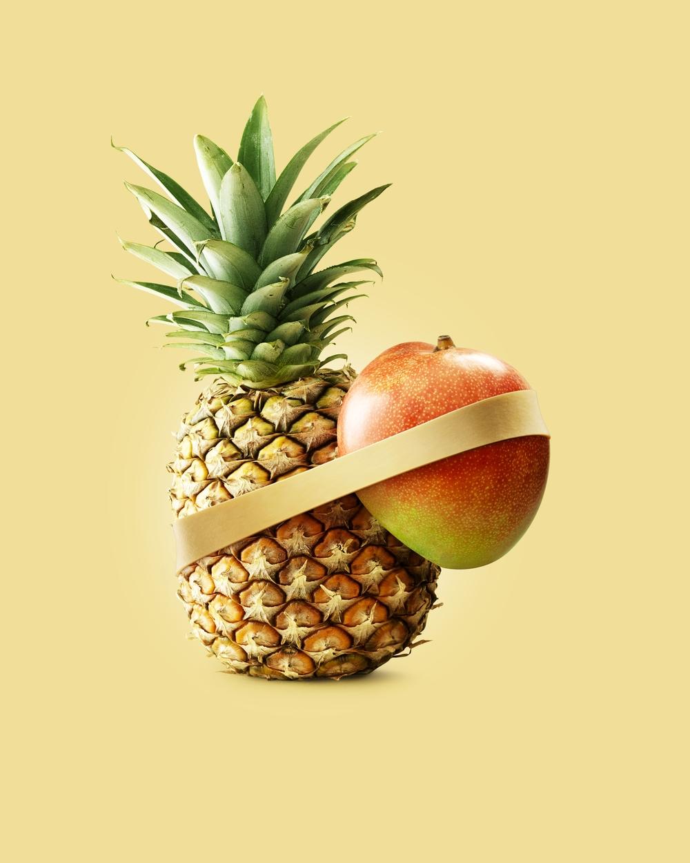 Yespers-Mango-Ananas.jpg