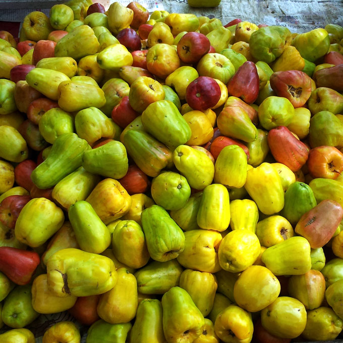 cashew apples.jpg